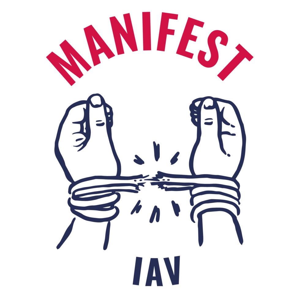 logo_iav_manifest.jpg