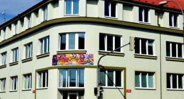 Základní umělecká škola O. Ševčíka v Písku